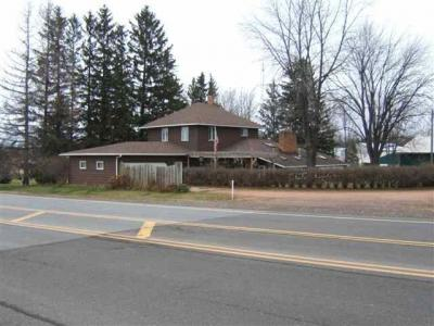Photo of 1338 S Eighth Street, Medford, WI 54451