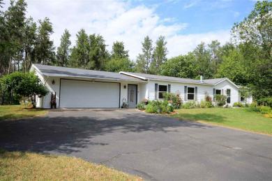 1866 Pine Road, Kronenwetter, WI 54455