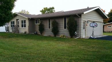 2912 Park Ridge Drive, Weston, WI 54476