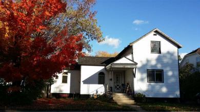 615 Moreland Avenue, Schofield, WI 54476