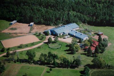 Photo of 6900 Red Fox Trail, Stevens Point, WI 54482