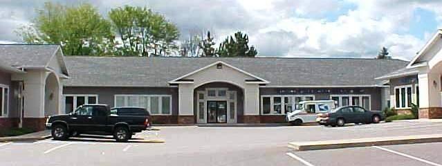 1720 Merrill Avenue Suite 300, Wausau, WI 54401