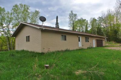 Photo of W5807 Quarter Lane, Westboro, WI 54490