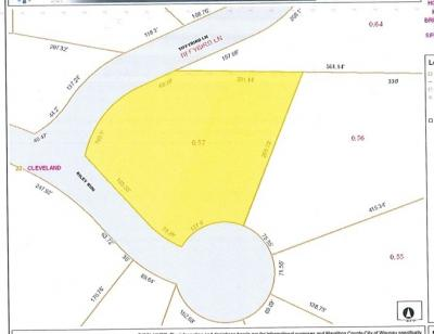 Photo of Lot 57 Edgewater Estates, Stratford, WI 54484