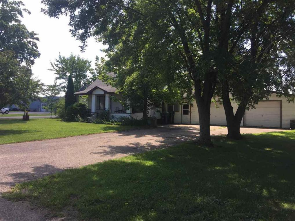 2601 South Drive, Plover, WI 54467