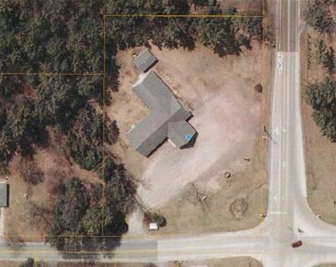8016 County Road Ff, Wisconsin Rapids, WI 54494