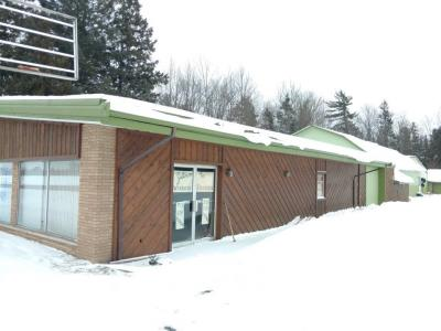 Photo of W7361 State Highway 182, Park Falls, WI 54552