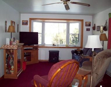 T11672 County Road W, Wausau, WI 54403