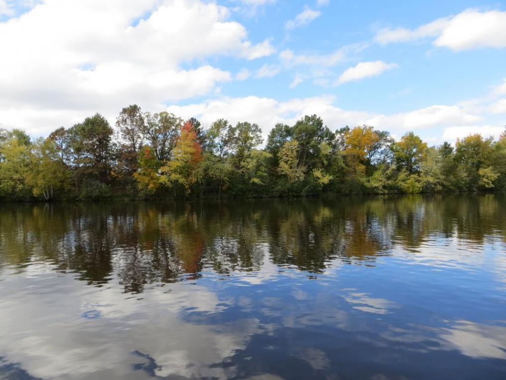 Lot 22 Riverside Point Subdivision, Junction City, WI 54443