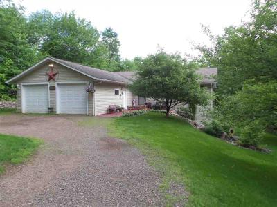 Photo of W11246 2nd Street, Medford, WI 54451