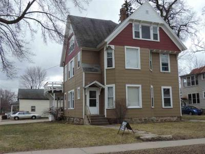 Photo of 1402 East Avenue, Stevens Point, WI 54481
