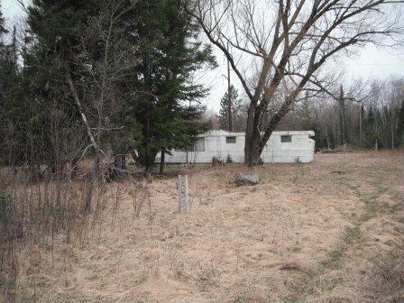 W6597 County Road E -, Tomahawk, WI 54487