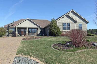 Photo of 1701 Green Vistas Drive, Wausau, WI 54403