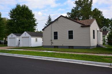 521 S 12th Street, Wisconsin Rapids, WI 54494