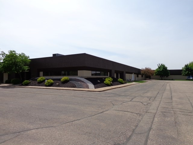 5233 Coye Drive, Stevens Point, WI 54481
