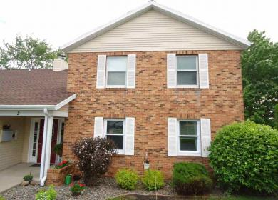3184 Westhill Drive, Wausau, WI 54401