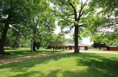 861 Mount View Road, Mosinee, WI 54455