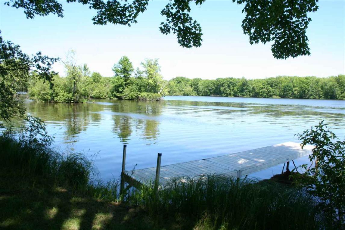 Mls 1603583 16 Acres Mol Ole River Road Stevens Point