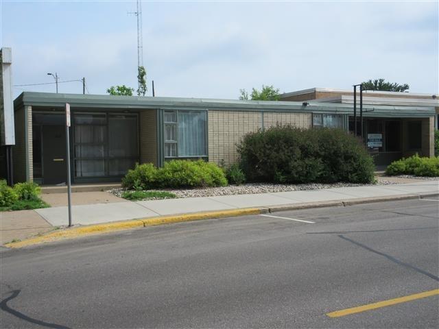 1308 Main Street, Stevens Point, WI 54481