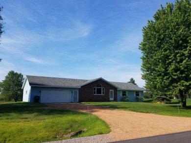 4385 County Road M, Rudolph, WI 54475