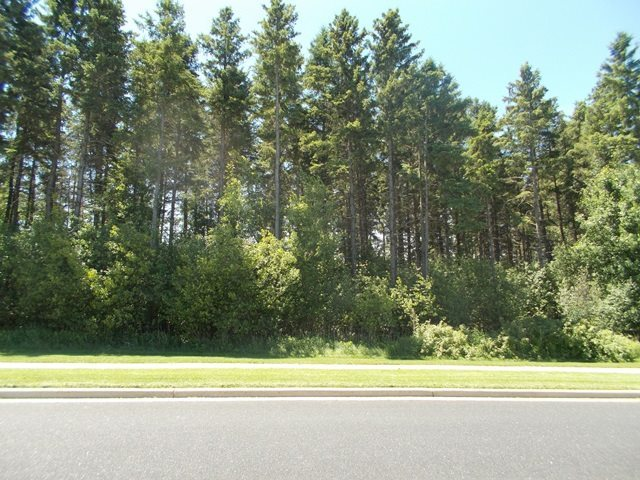 Lot 5 Popp Place, Marshfield, WI 54449