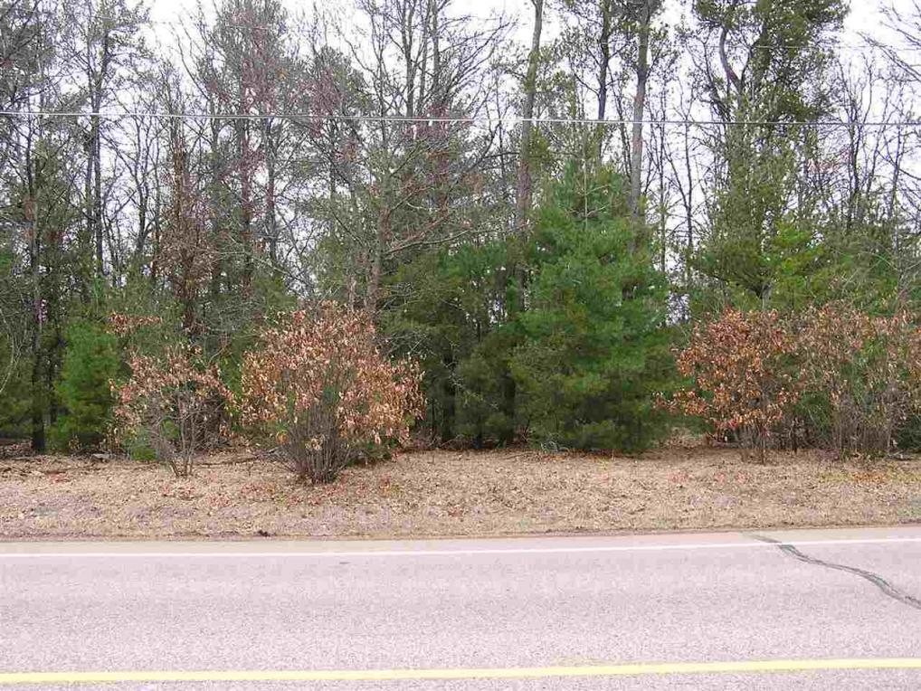 Lot 6 & 7 S 20th Street, Wisconsin Rapids, WI 54494
