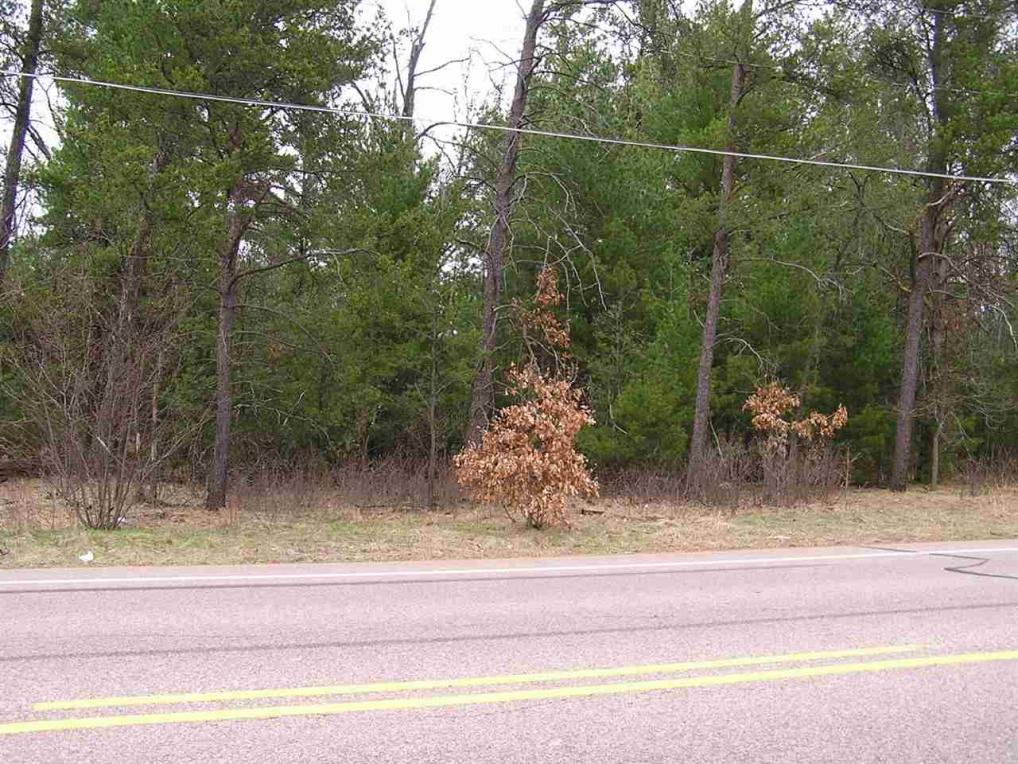 Lots 42-44 Griffith Avenue, Wisconsin Rapids, WI 54494
