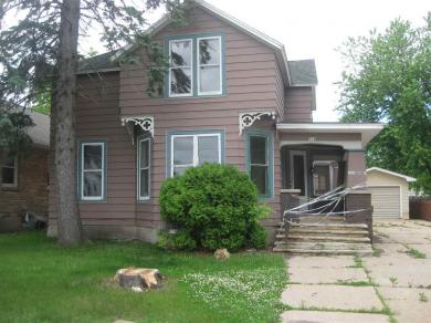 924 Fourth Avenue, Stevens Point, WI 54481