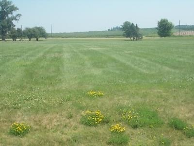 Photo of Lot 30 Riviera Drive, Stratford, WI 54484