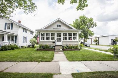 834 Young Street, Wausau, WI 54403