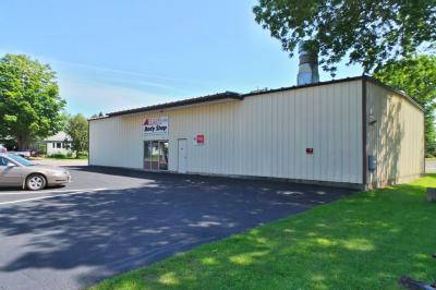Photo of 844 Mc Comb Avenue, Rib Lake, WI 54470