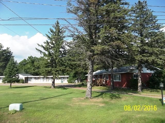 3014 N State Highway 73, Wisconsin Rapids, WI 54495