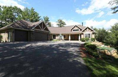 Photo of 2340 Dubay Drive, Mosinee, WI 54455