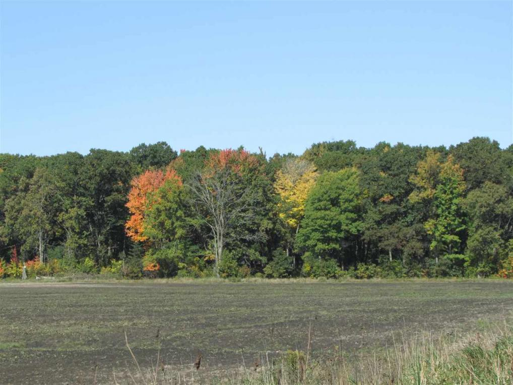 State Highway 54, Wisconsin Rapids, WI 54495