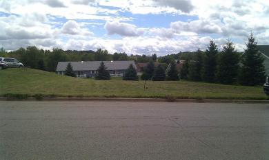 792 & 794 Stone Ridge Drive, Mosinee, WI 54455