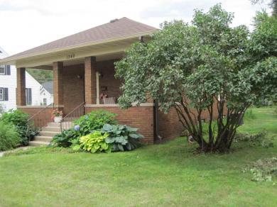 1340 Oak Street, Wisconsin Rapids, WI 54494