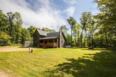 W14923 County Road J, Gleason, WI 54435