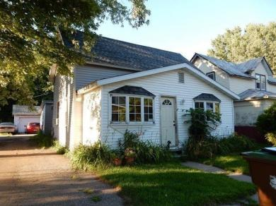 1256 Fifth Avenue, Stevens Point, WI 54481