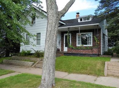 511 East Street, Merrill, WI 54452