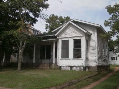 1577-1579 Church Street, Stevens Point, WI 54481