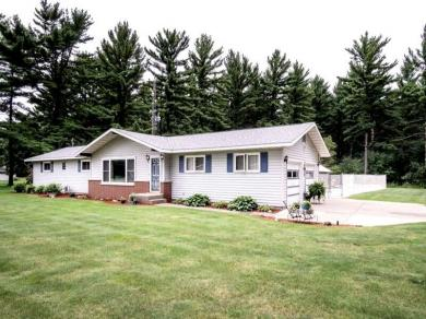 4111 Griffith Avenue, Wisconsin Rapids, WI 54494