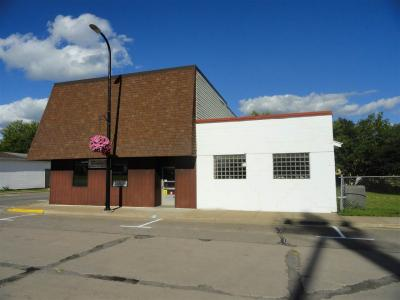 Photo of 226 N First Street, Abbotsford, WI 54405