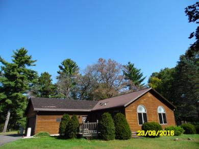 906 Cedar Road, Mosinee, WI 54455