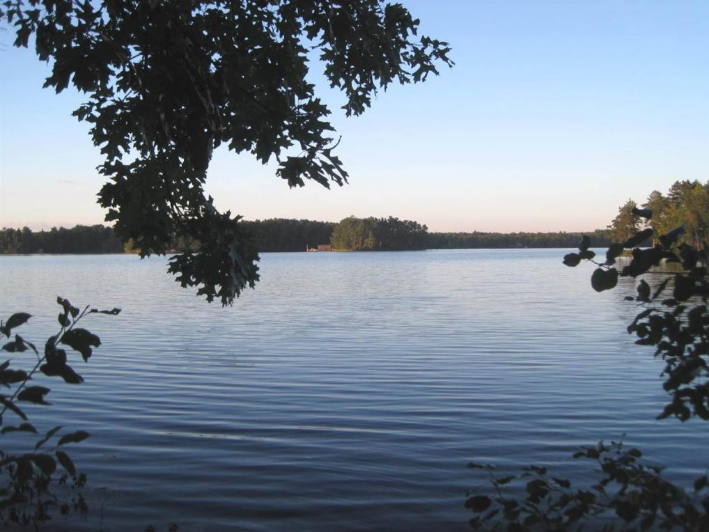 Lot 7 South Shore Drive, Wisconsin Rapids, WI 54494