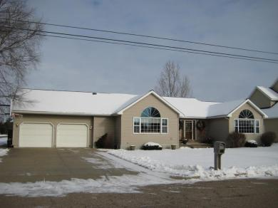 1411 Grove Avenue, Wisconsin Rapids, WI 54494