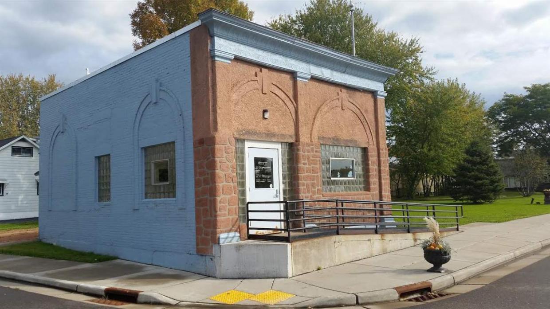 144 Main Street, Milladore, WI 54454