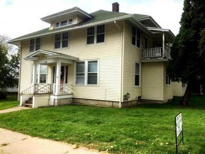 Photo of 110 S State Street, Merrill, WI 54452