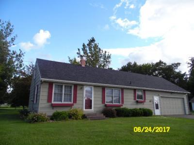 Photo of 6009 Schofield Avenue, Schofield, WI 54476