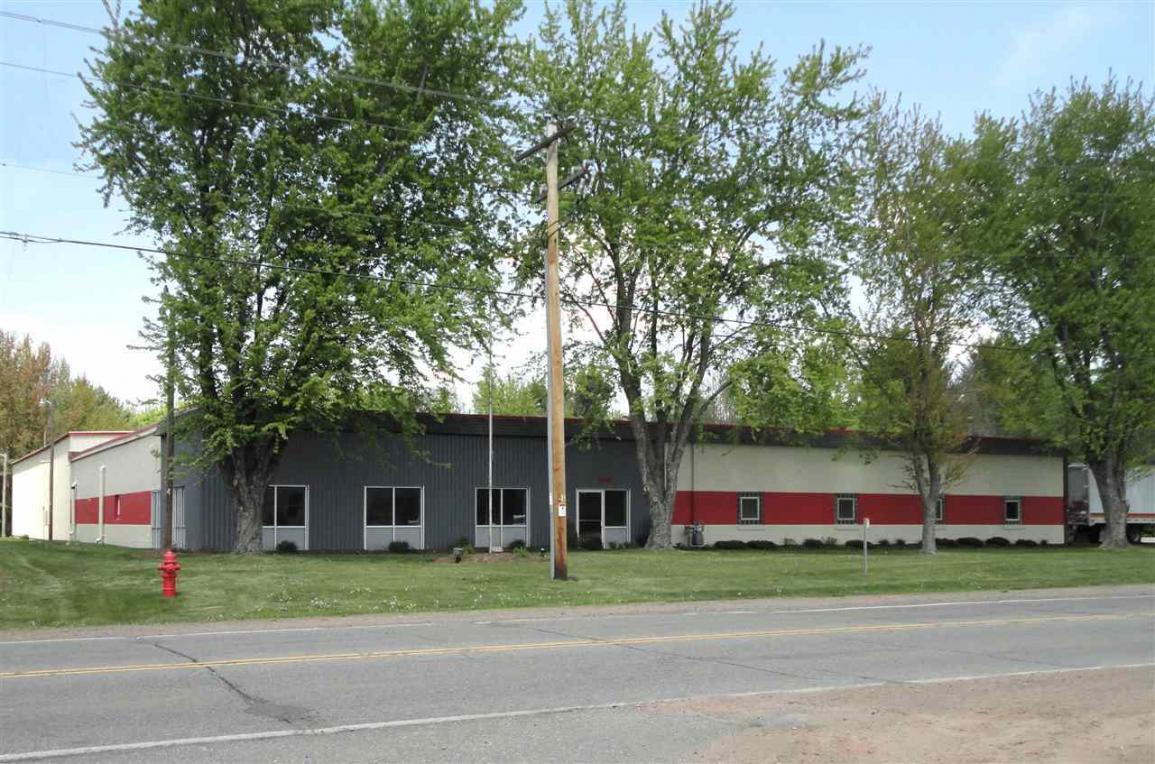 4900 W Stewart Avenue, Wausau, WI 54401