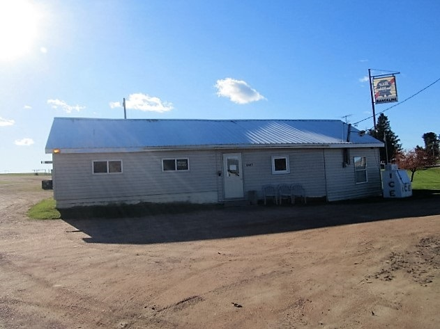 D2497 County Road C, Auburndale, WI 54412